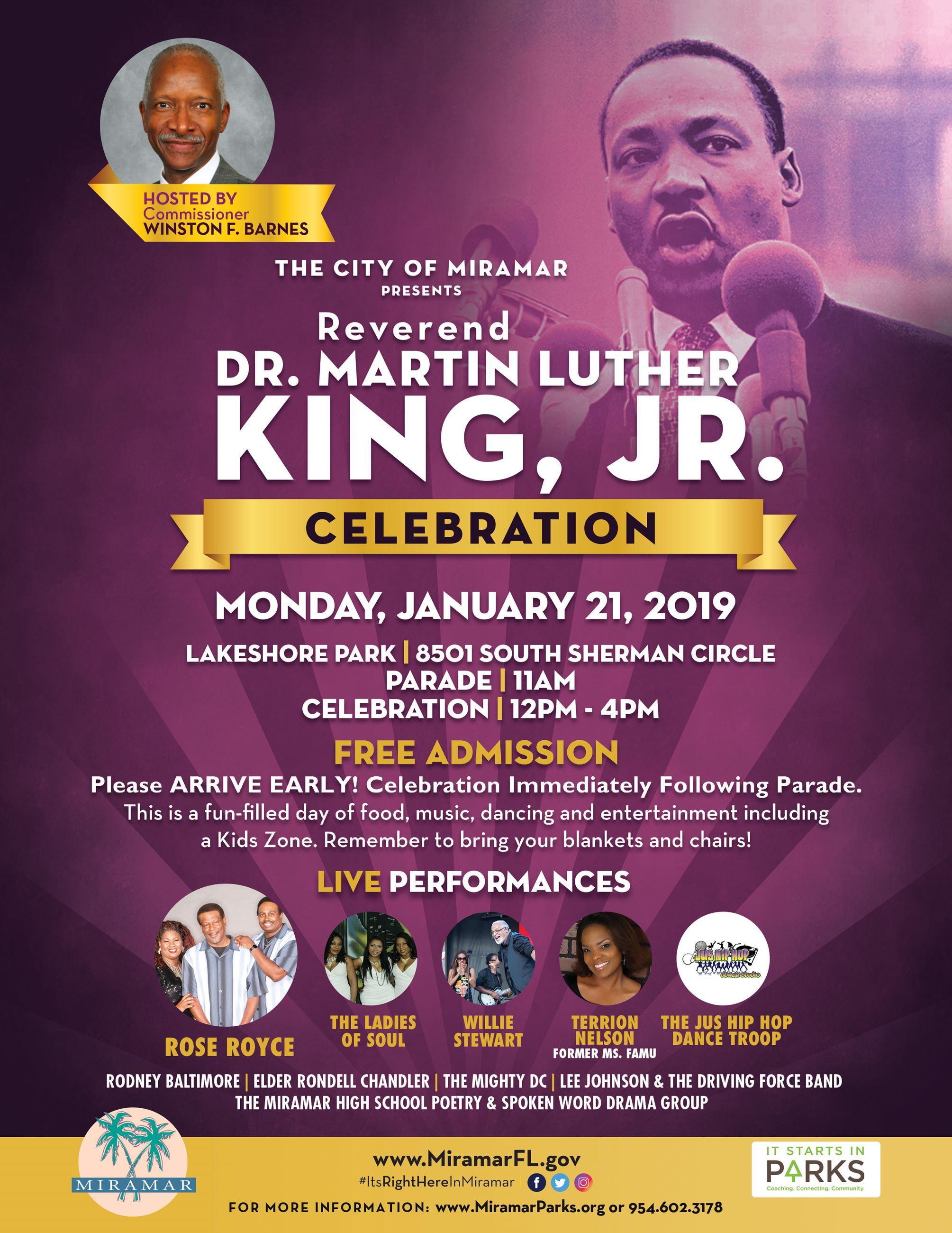 CoM_8.5x11_MLKCelebration_Flyer_2019