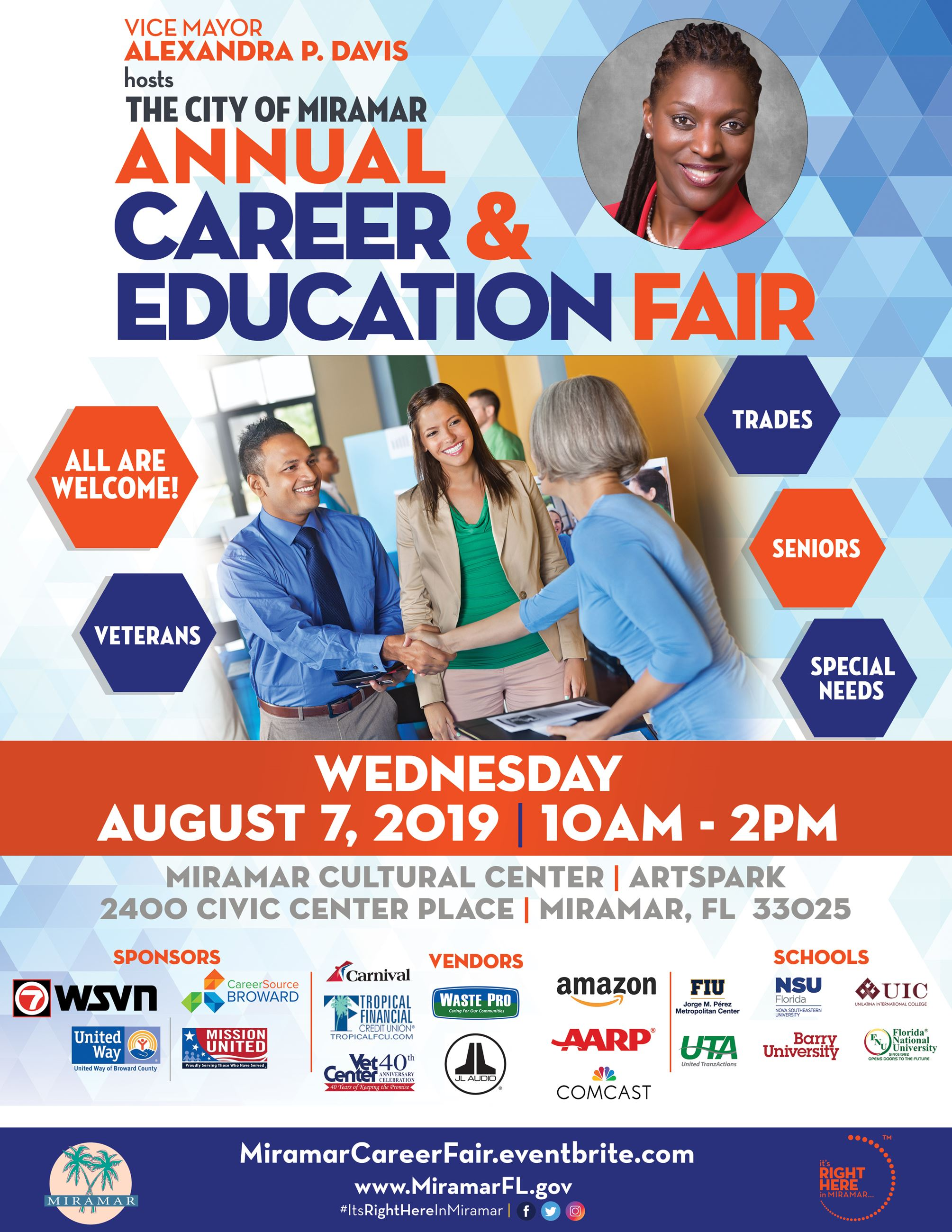CoM_8.5x11_CareerFair2019_Flyer02
