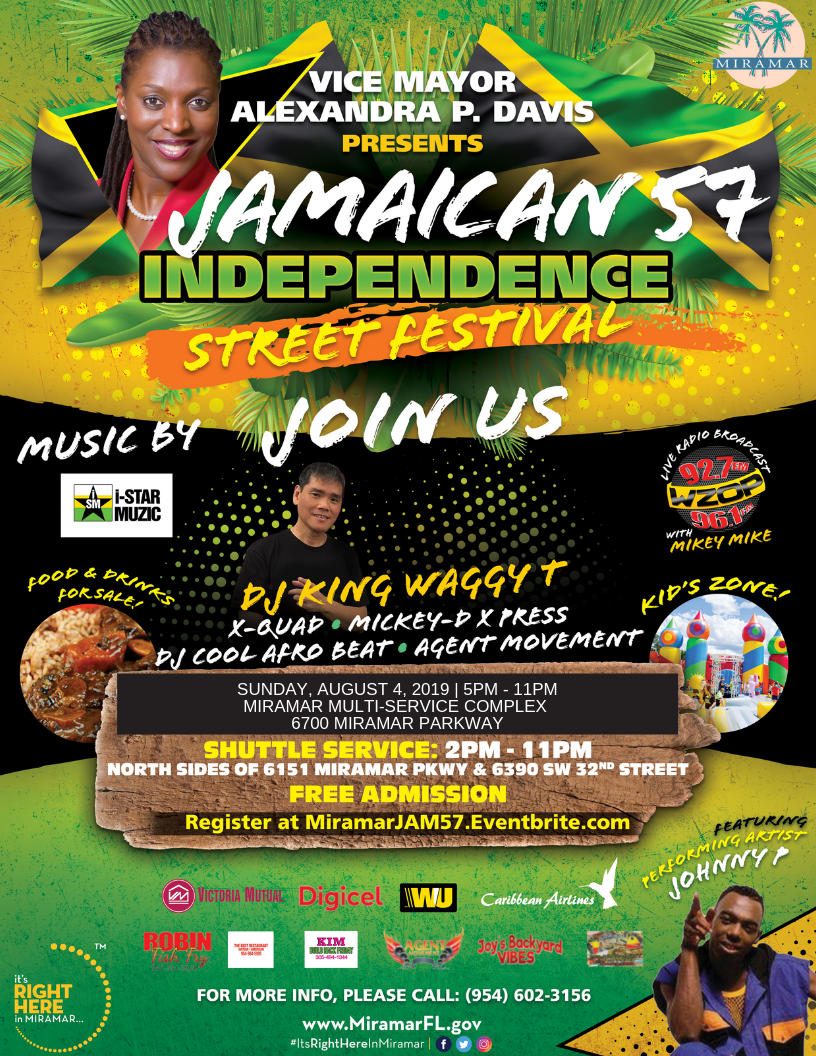CoM_8.5x11_VMJamaicanIndDay-2019_Flyer