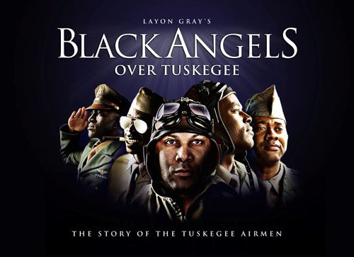 BlackAngelsOverTuskeegee_web2