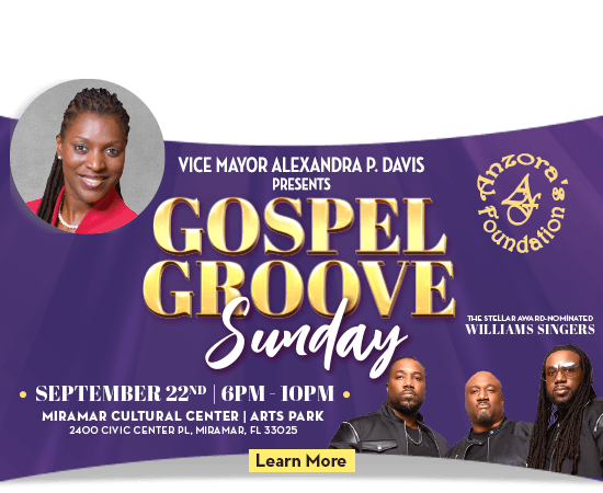 CoM_GospelGroove_WebsiteBanner