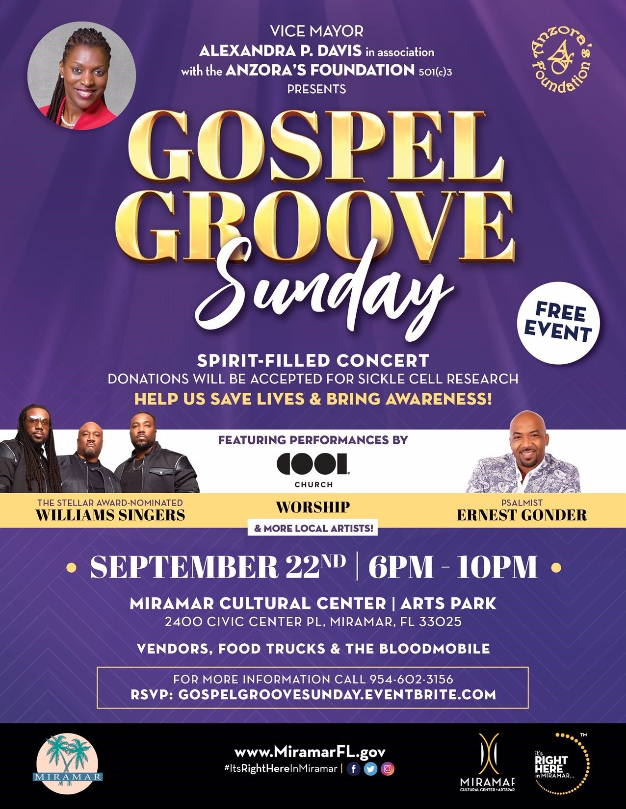 VM-GospelGrooveSunday-Flyer-V06