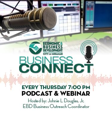 Business-Connect-Podcast-375x390