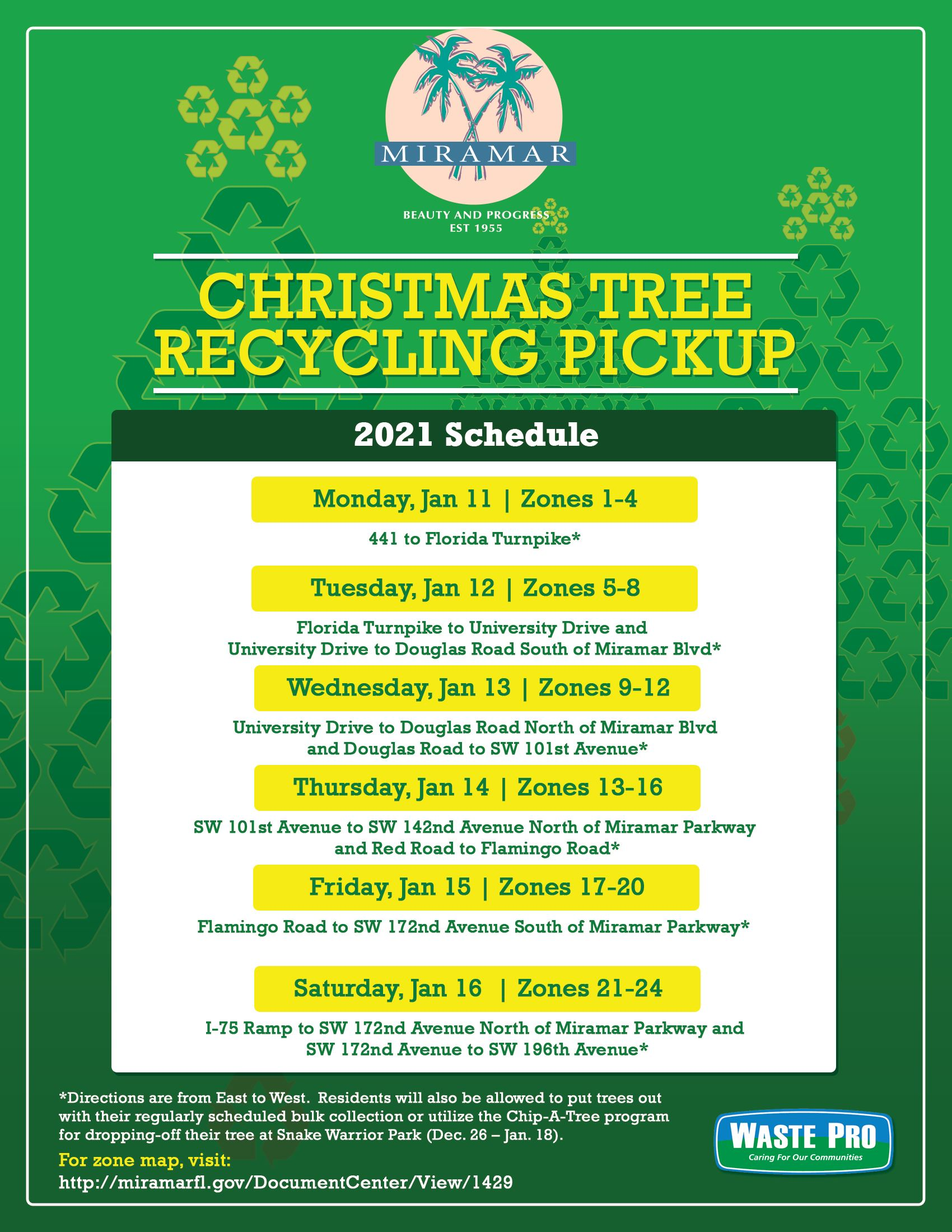 CoM_TreeRecycleProgram_2020