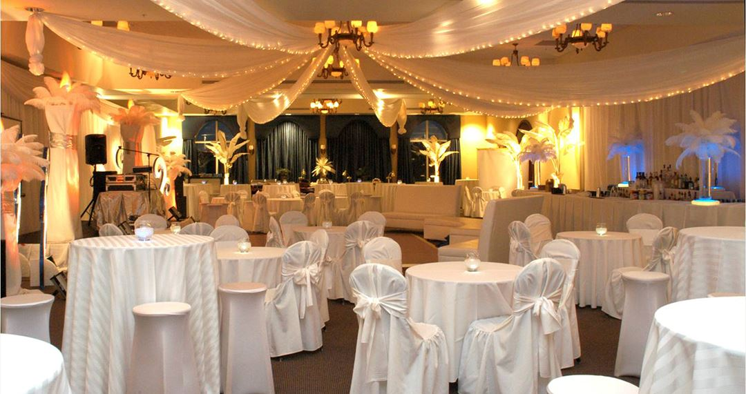 Rent A Wedding Reception Hall : Banquet hall miramar fl official website