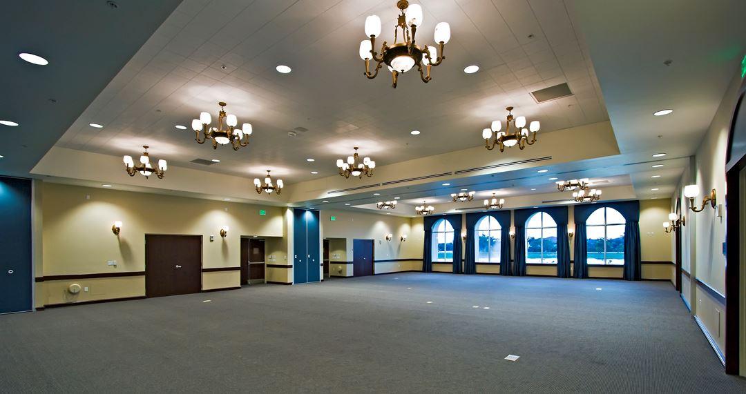 Sensational Banquet Hall Miramar Fl Official Website Download Free Architecture Designs Scobabritishbridgeorg