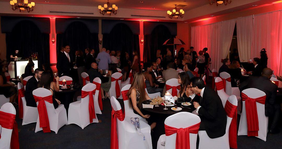 Banquet Hall Miramar Fl Official Website