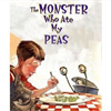 Monster Who Ate My Peas