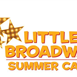 Little Broadway