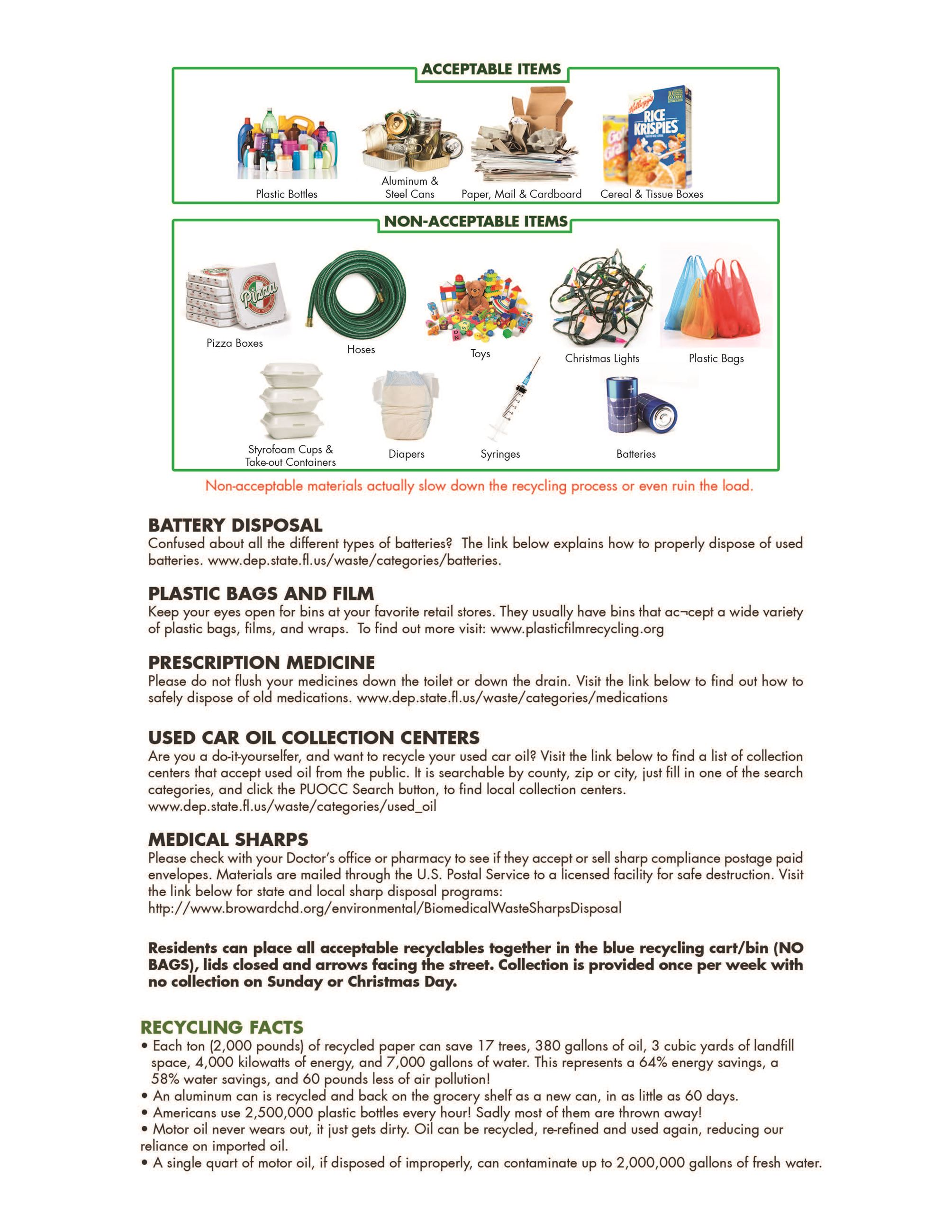 RecycleRight_Flyer_Page_2