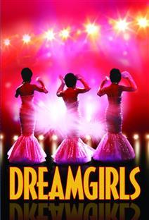 Dreamgirls In Concert @ Miramar Cultural Center  | Miramar | Florida | United States